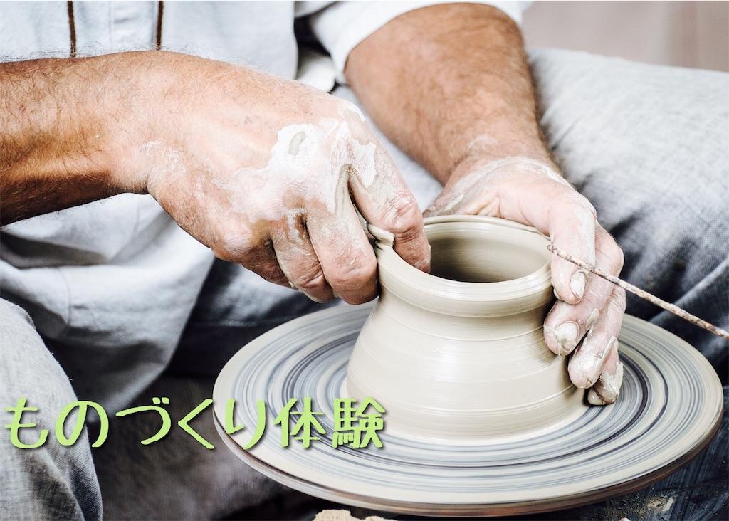 f:id:yanagiii:20171017162540j:image
