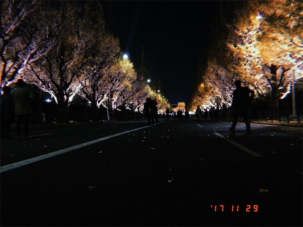 f:id:yanagiii:20171204152742j:image