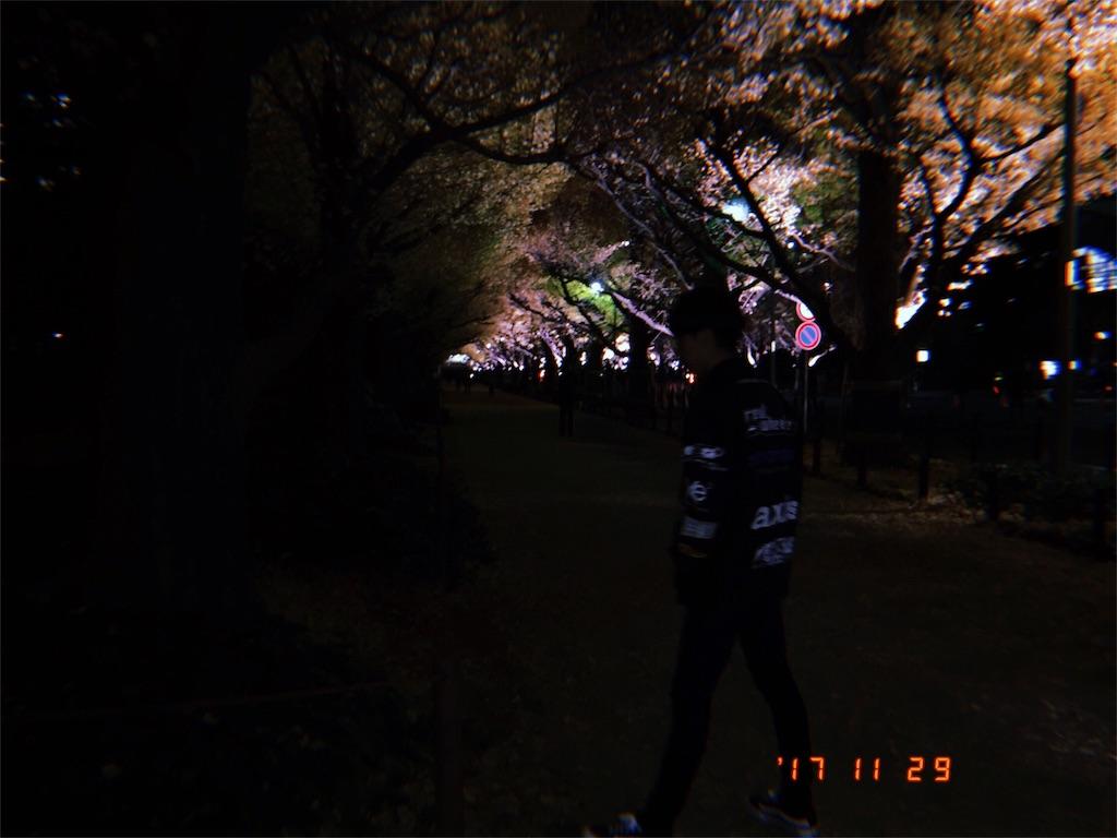 f:id:yanagiii:20171204152759j:image