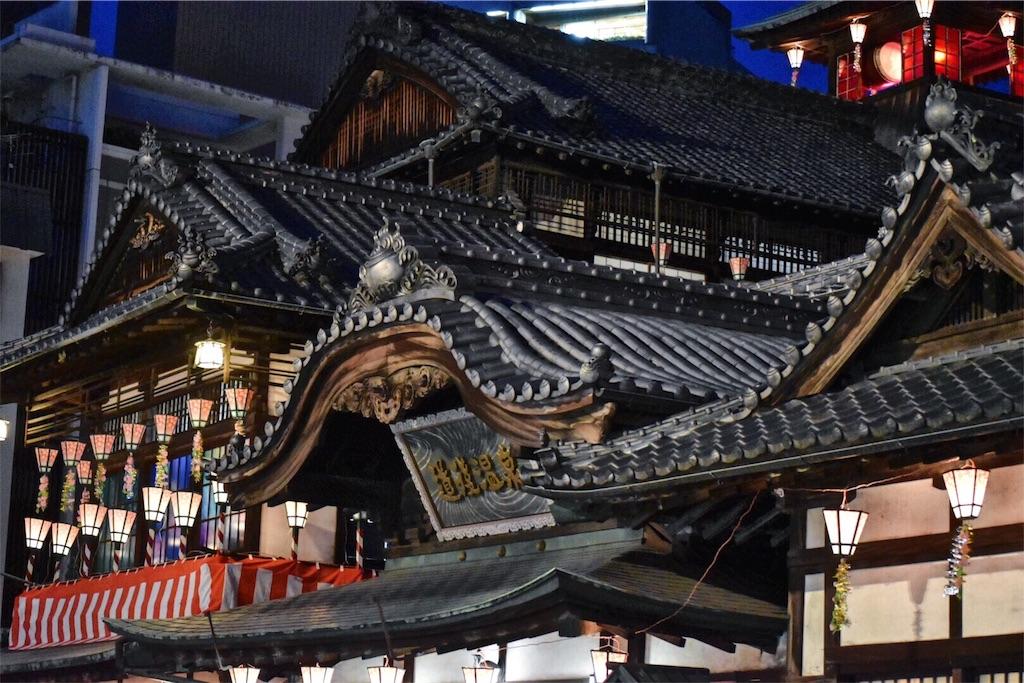 f:id:yanagiii:20180421111746j:image