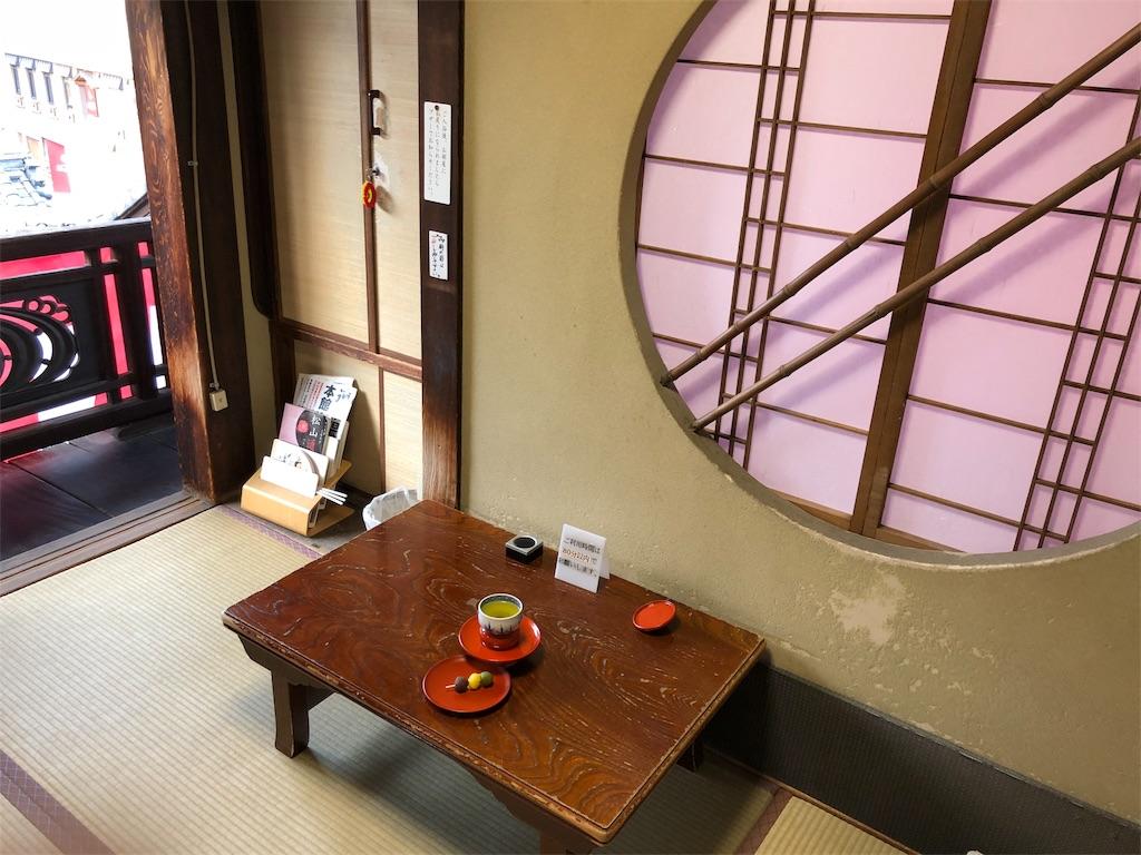 f:id:yanagiii:20180421112352j:image