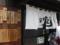 香川県丸亀市の「なかむら」 一時間と30分並んだ。(お味は んー..