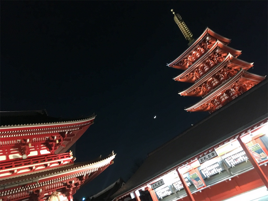 f:id:yanaginodaisuke:20190122192654j:image