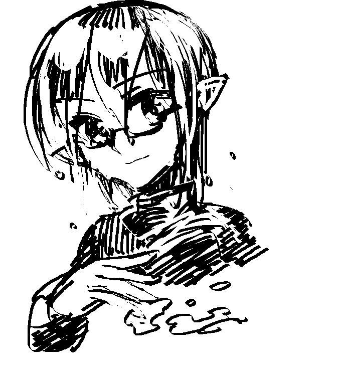 f:id:yanagishida:20170302124303p:plain