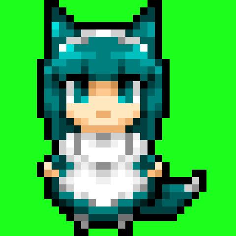 f:id:yanagishida:20170409132334p:plain