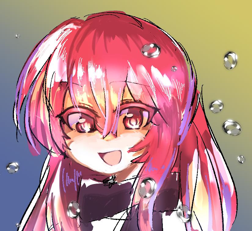 f:id:yanagishida:20180517210607p:plain