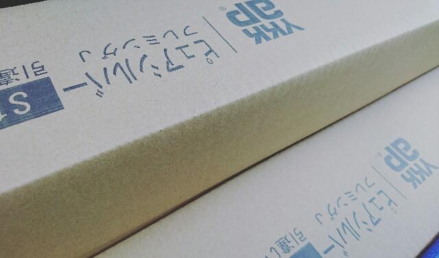 f:id:yanagishoko:20171207183217j:image