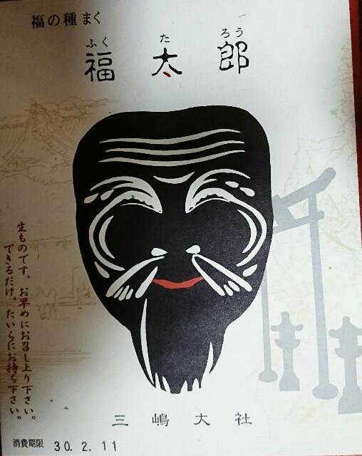 f:id:yanagishoko:20180208201623j:image