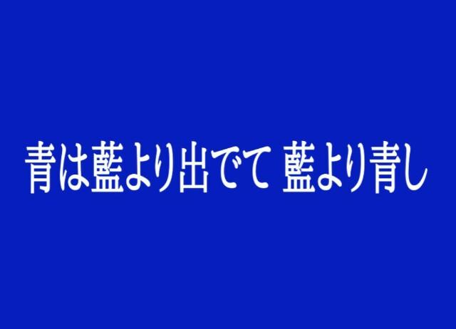 f:id:yanagishoko:20180506214716j:image
