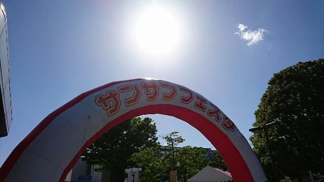 f:id:yanagishoko:20180523220128j:image