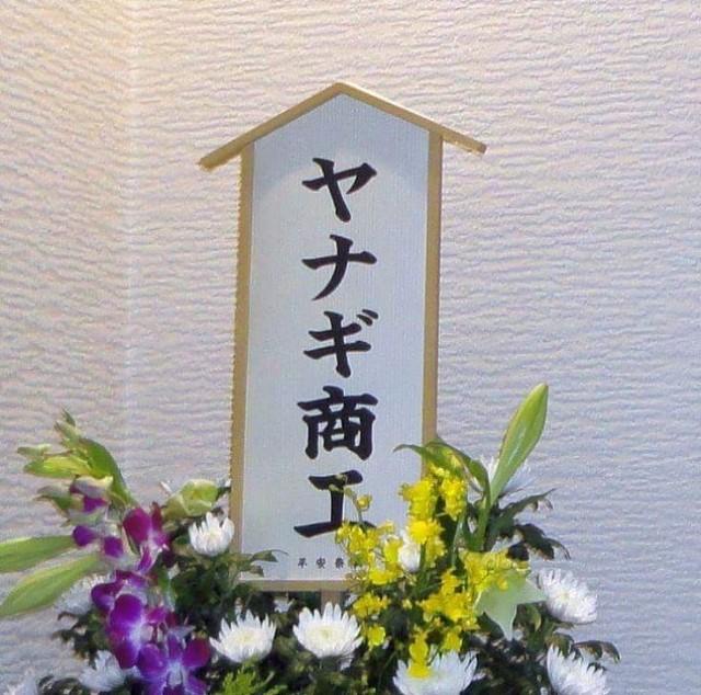f:id:yanagishoko:20180620192155j:image