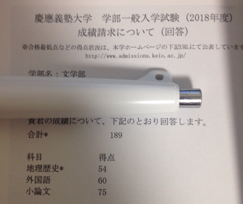 f:id:yanagita920blog:20180606190254j:plain