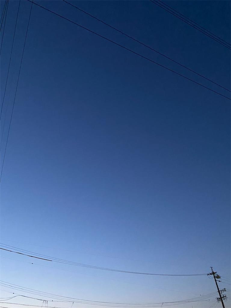 f:id:yanaharamizuho:20210512071050j:image