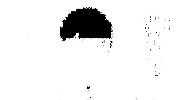 f:id:yanai8713:20170618012038p:plain