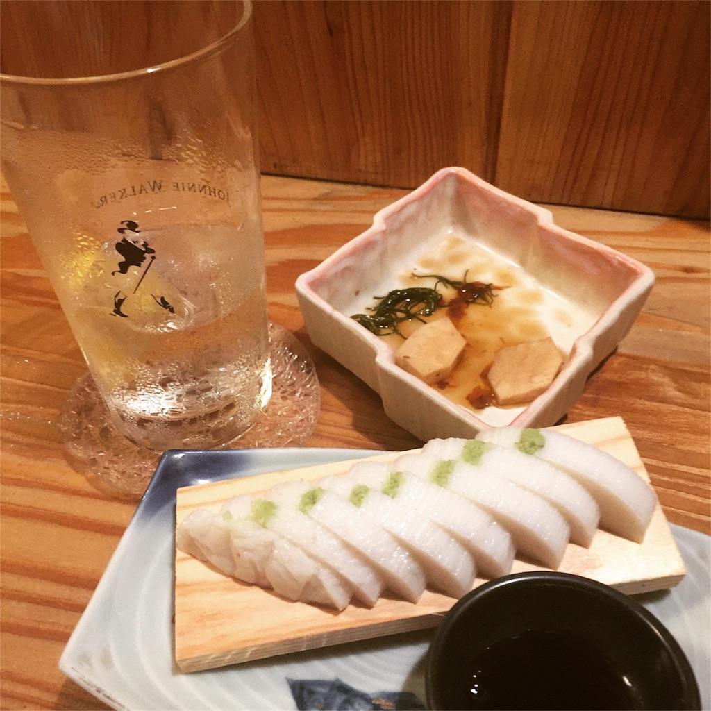 f:id:yanaichi2:20170724222256j:image