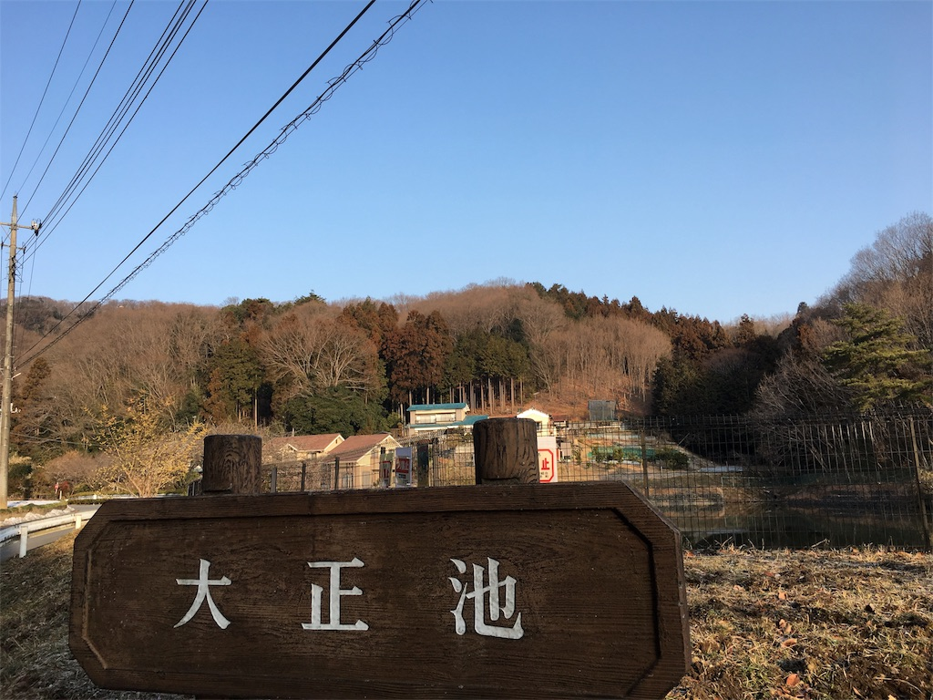 f:id:yanakahachisuke:20180226001613j:plain