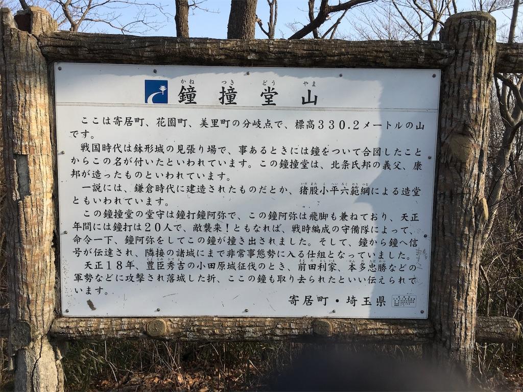 f:id:yanakahachisuke:20180226001745j:plain