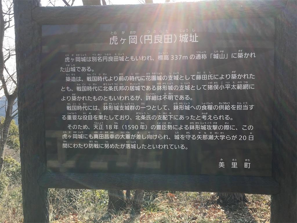 f:id:yanakahachisuke:20180226001901j:plain