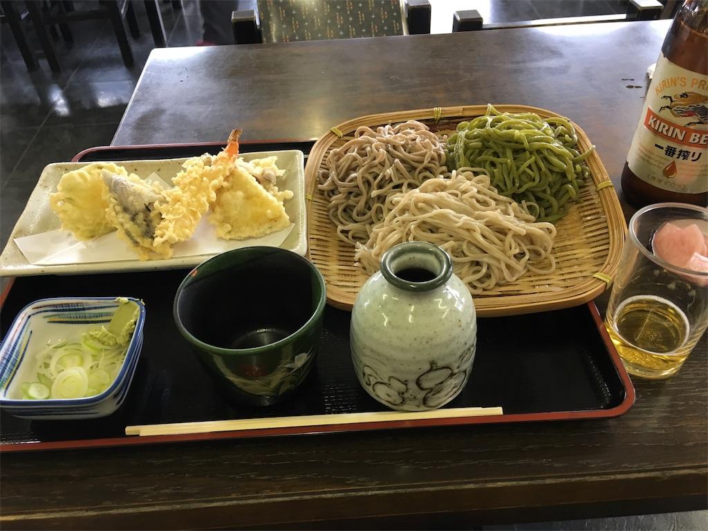 f:id:yanakahachisuke:20180226002218j:plain