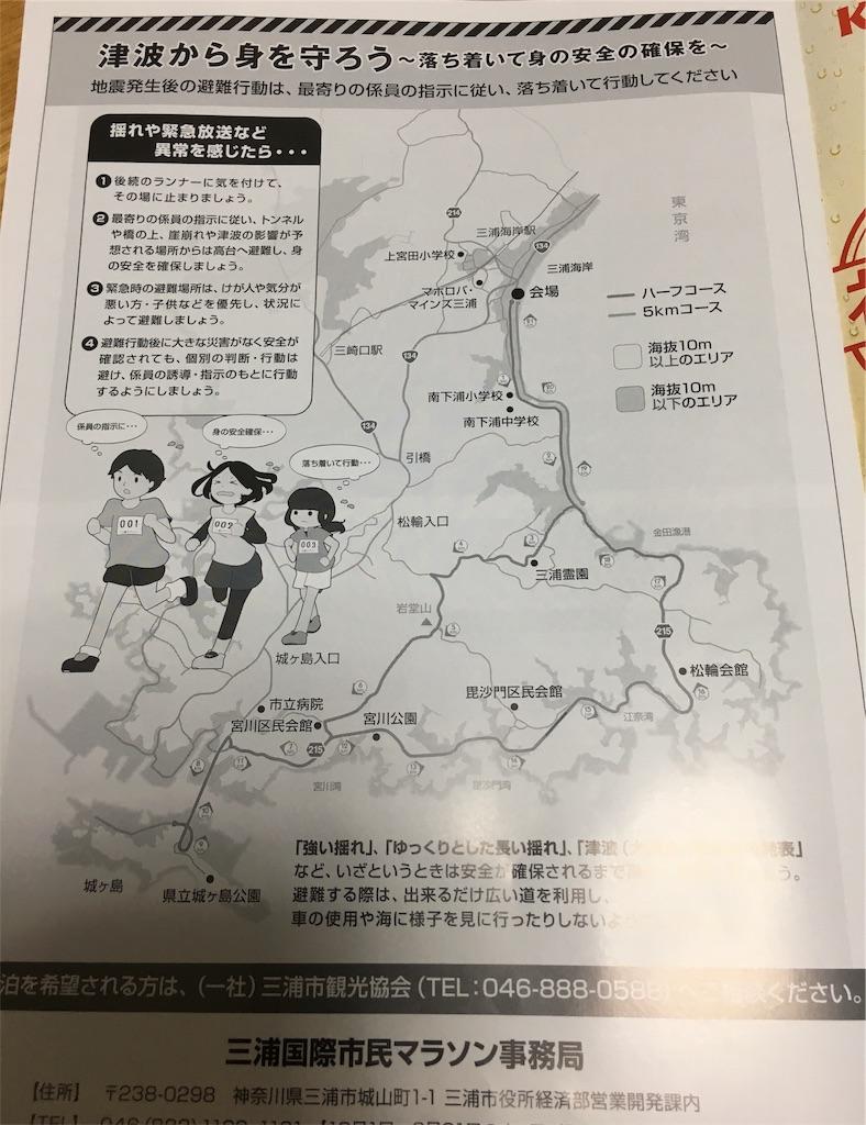 f:id:yanakahachisuke:20180304232940j:image