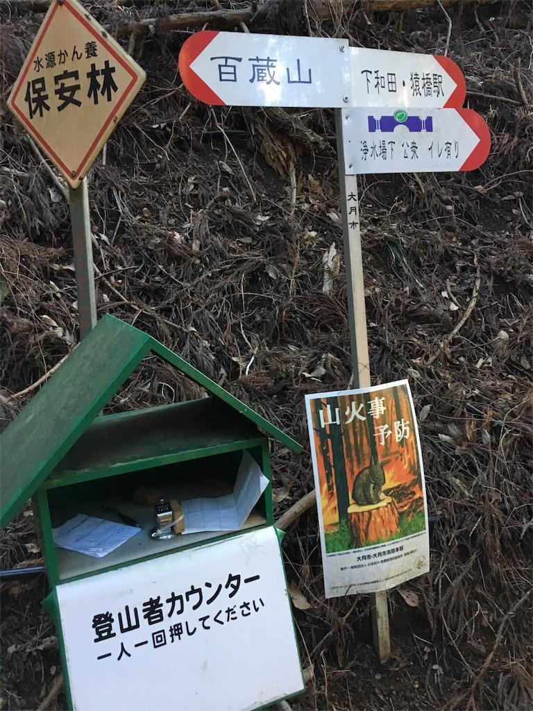 f:id:yanakahachisuke:20180313001127j:image