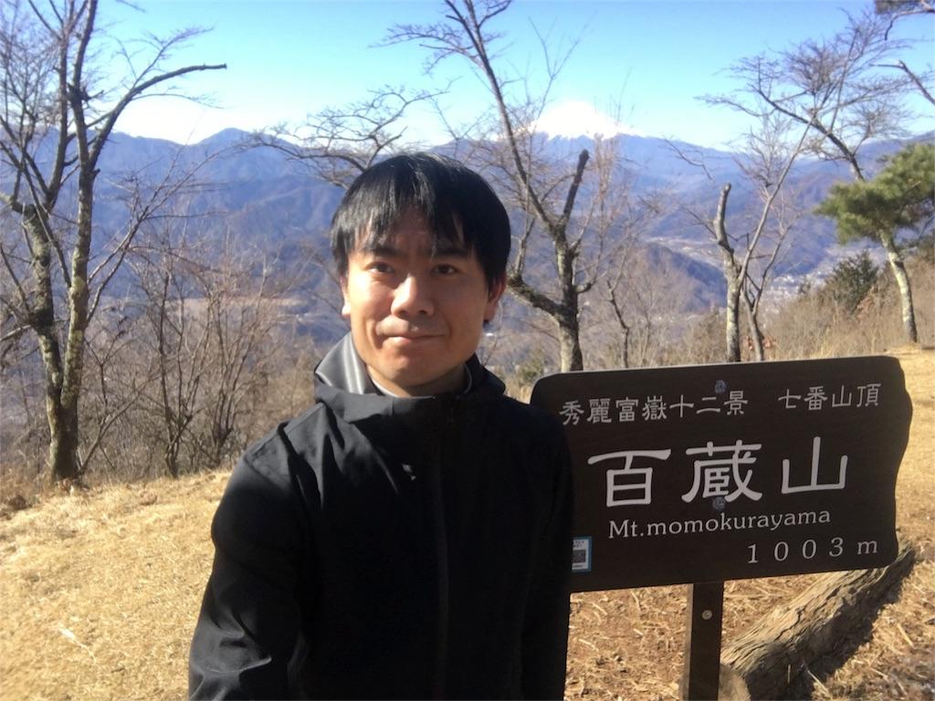 f:id:yanakahachisuke:20180313001301j:image
