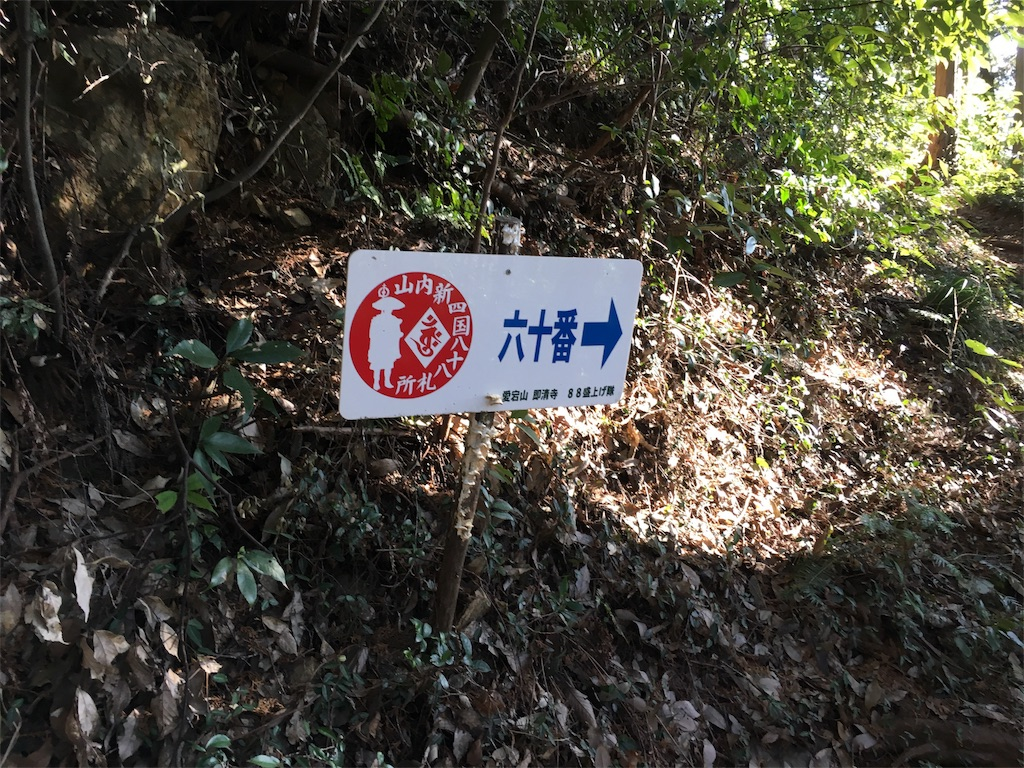 f:id:yanakahachisuke:20180317233845j:image