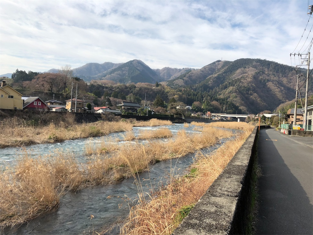 f:id:yanakahachisuke:20180326233107j:image