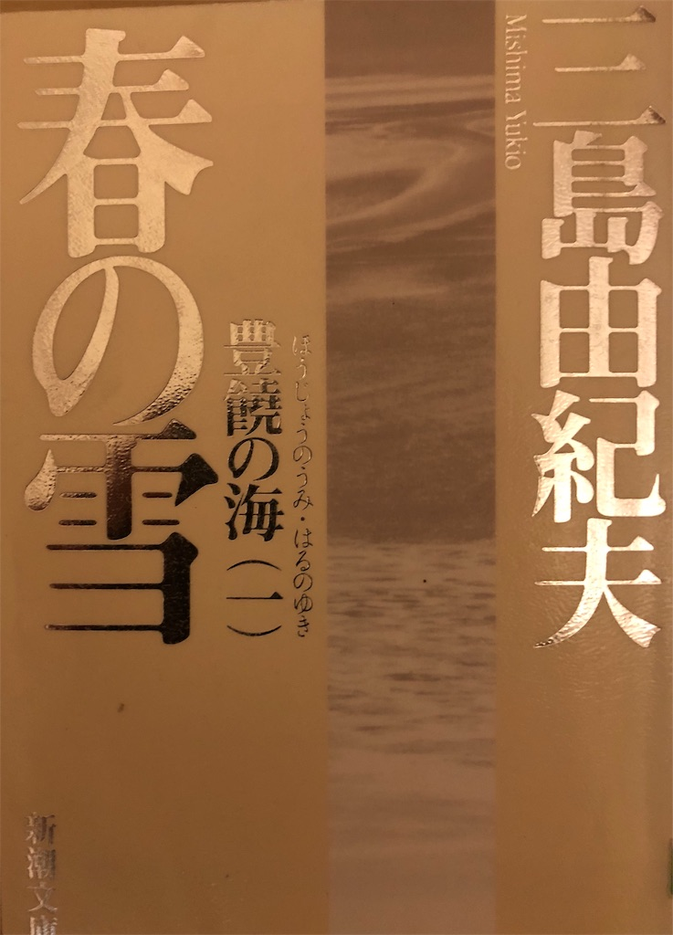 f:id:yanakahachisuke:20180402002930j:image