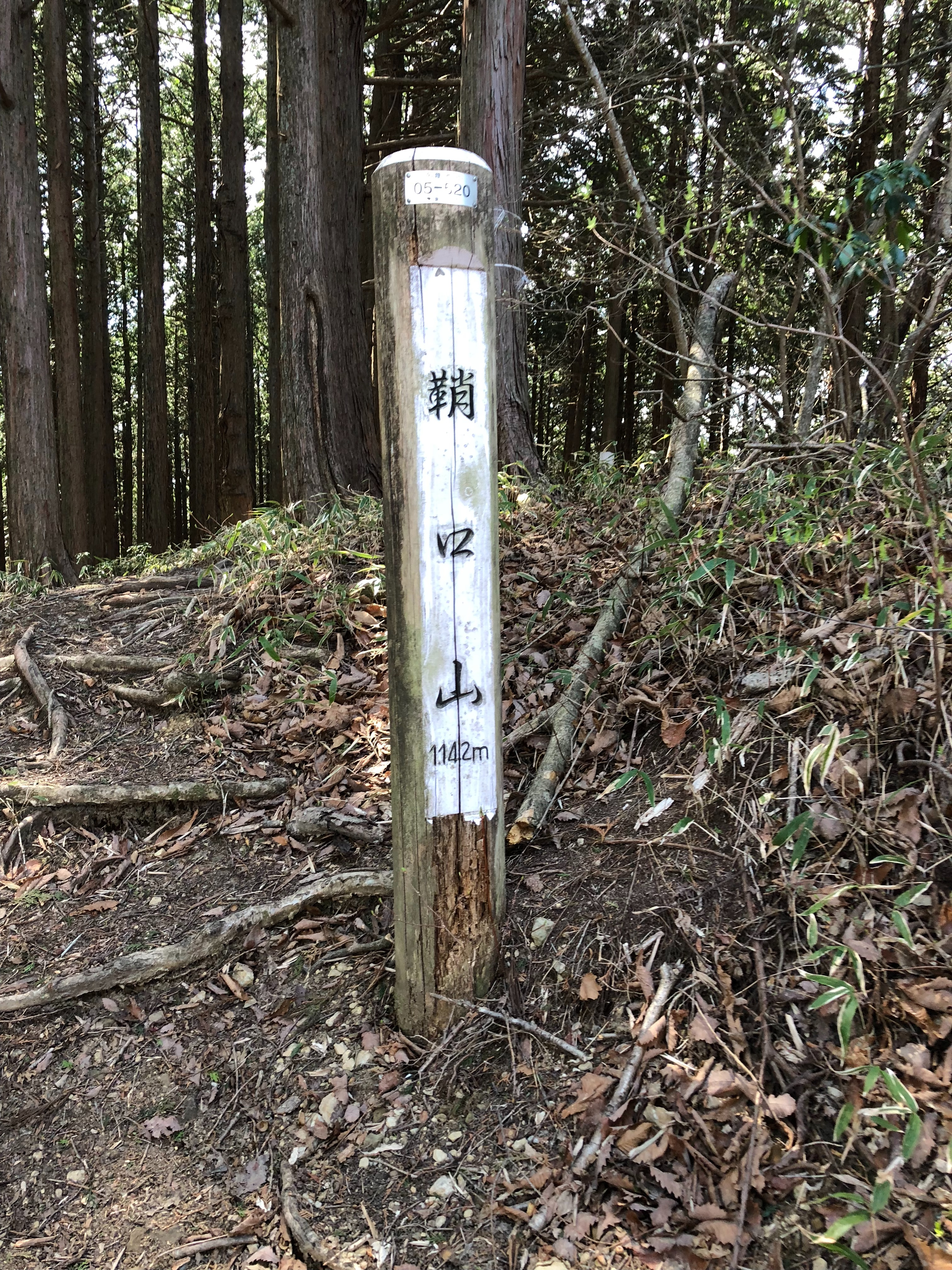 f:id:yanakahachisuke:20180410002101j:image