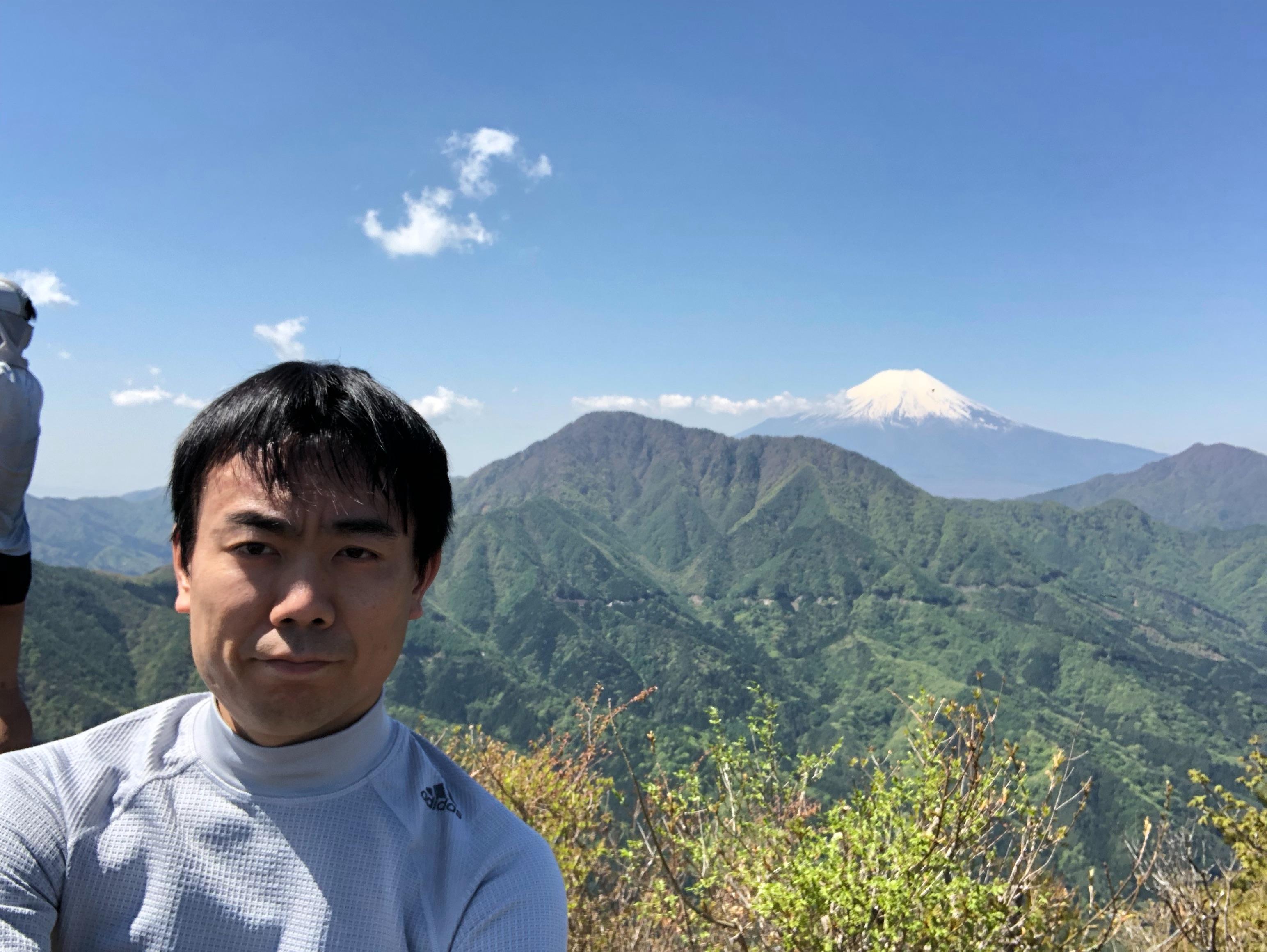 f:id:yanakahachisuke:20180430005344j:image