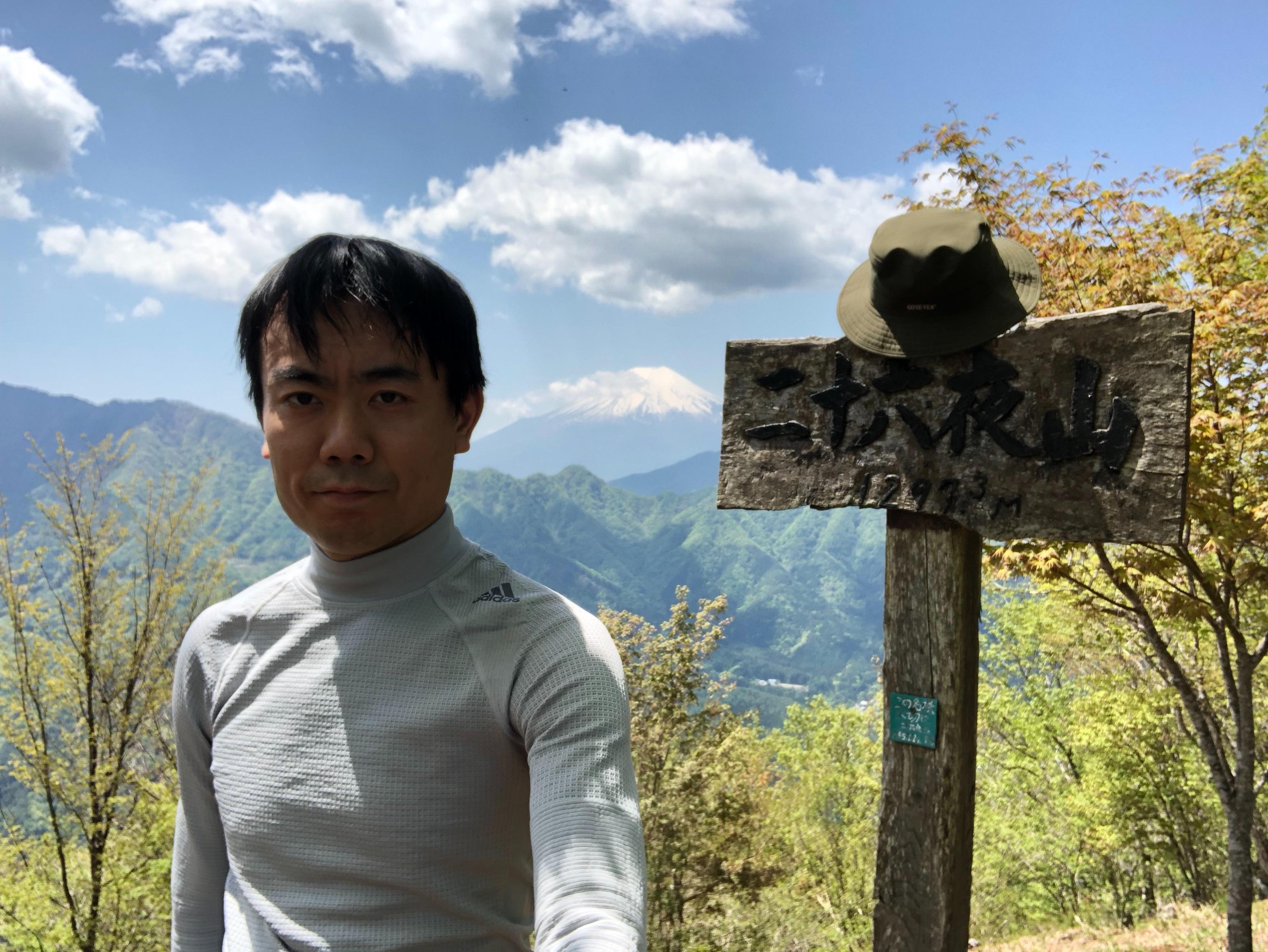 f:id:yanakahachisuke:20180430005535j:image