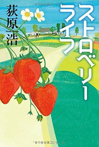 f:id:yanakahachisuke:20180518000046j:plain