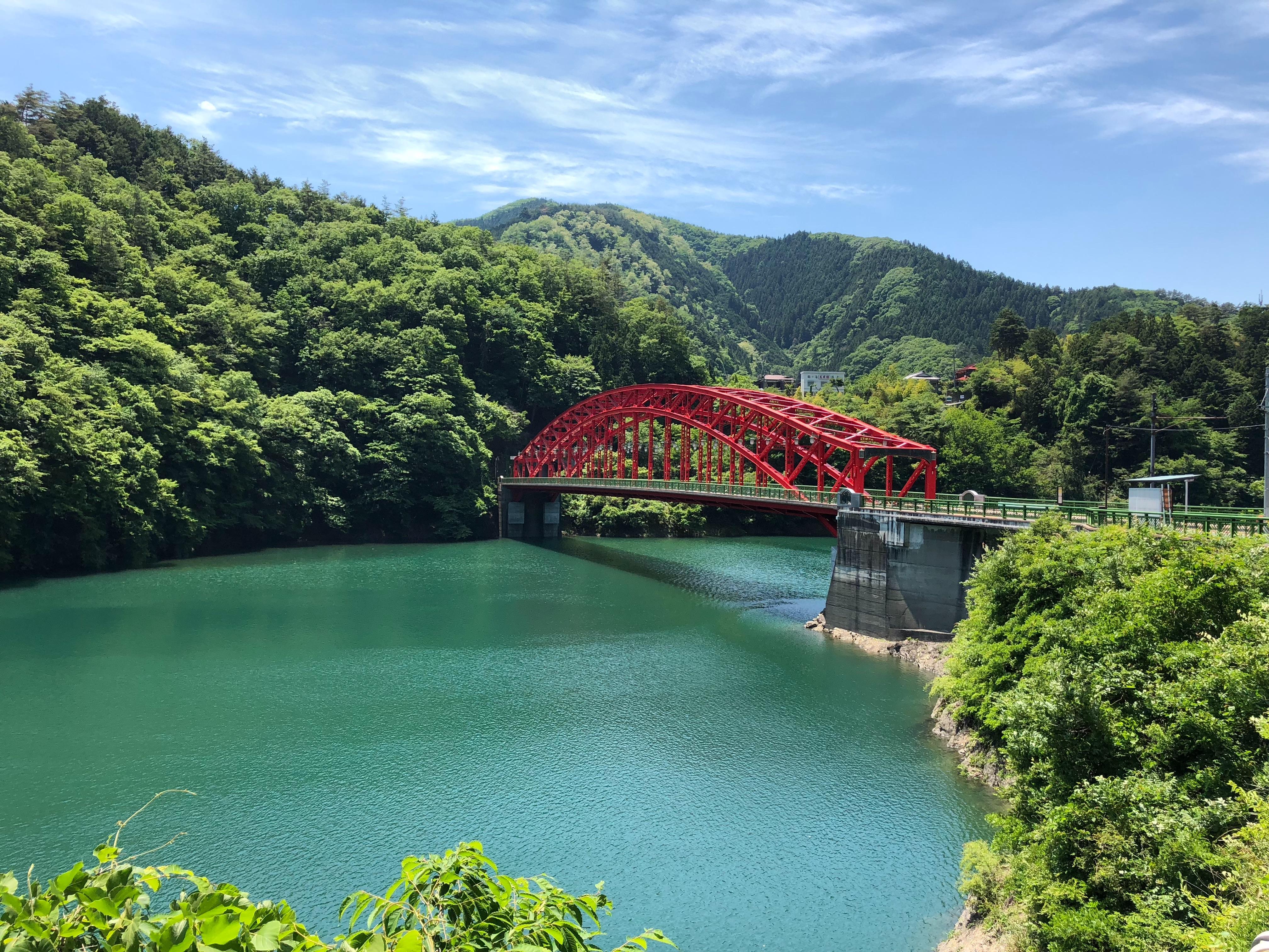 f:id:yanakahachisuke:20180525010742j:image
