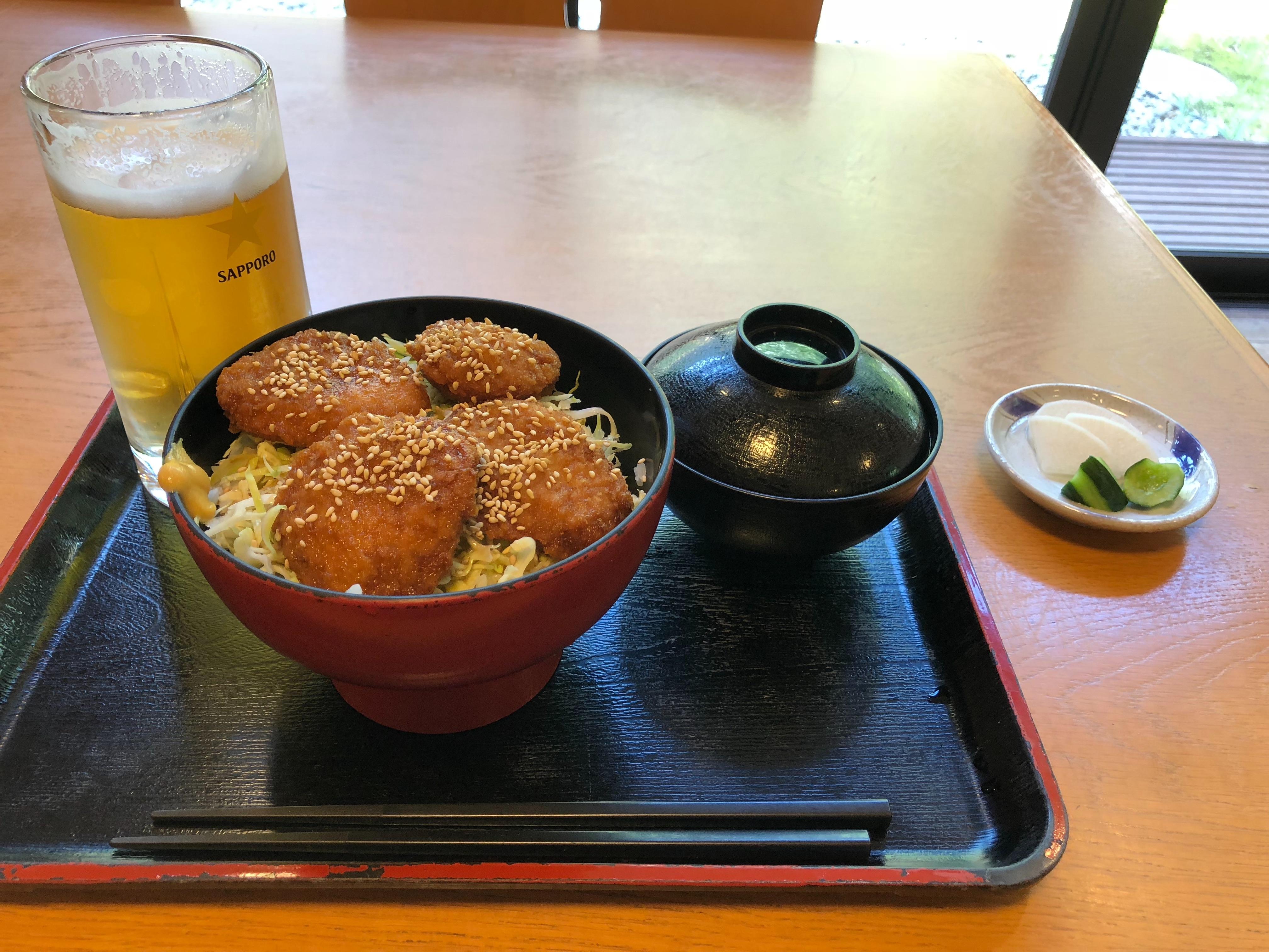 f:id:yanakahachisuke:20180525010752j:image