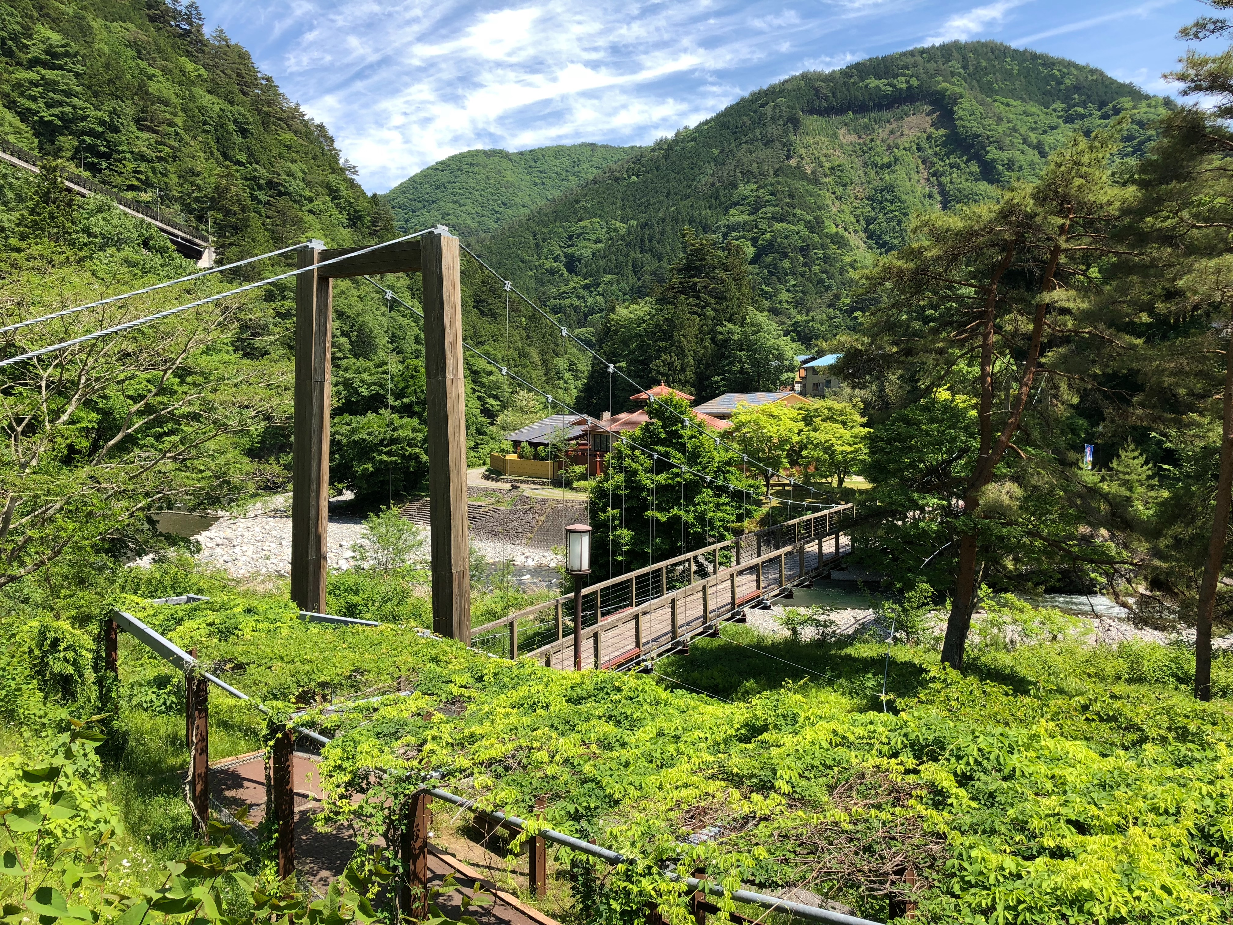 f:id:yanakahachisuke:20180525010843j:image