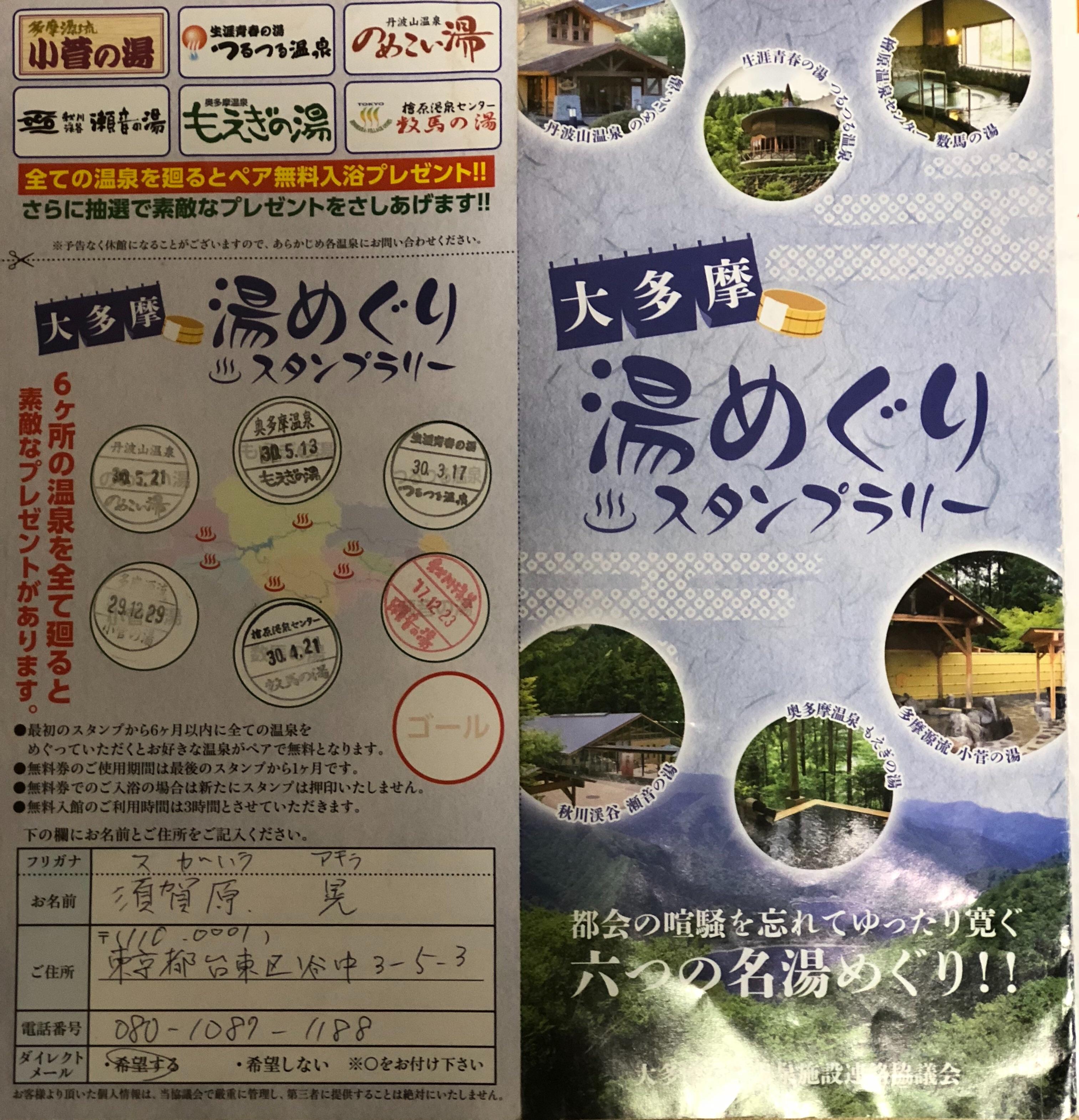 f:id:yanakahachisuke:20180605002729j:image