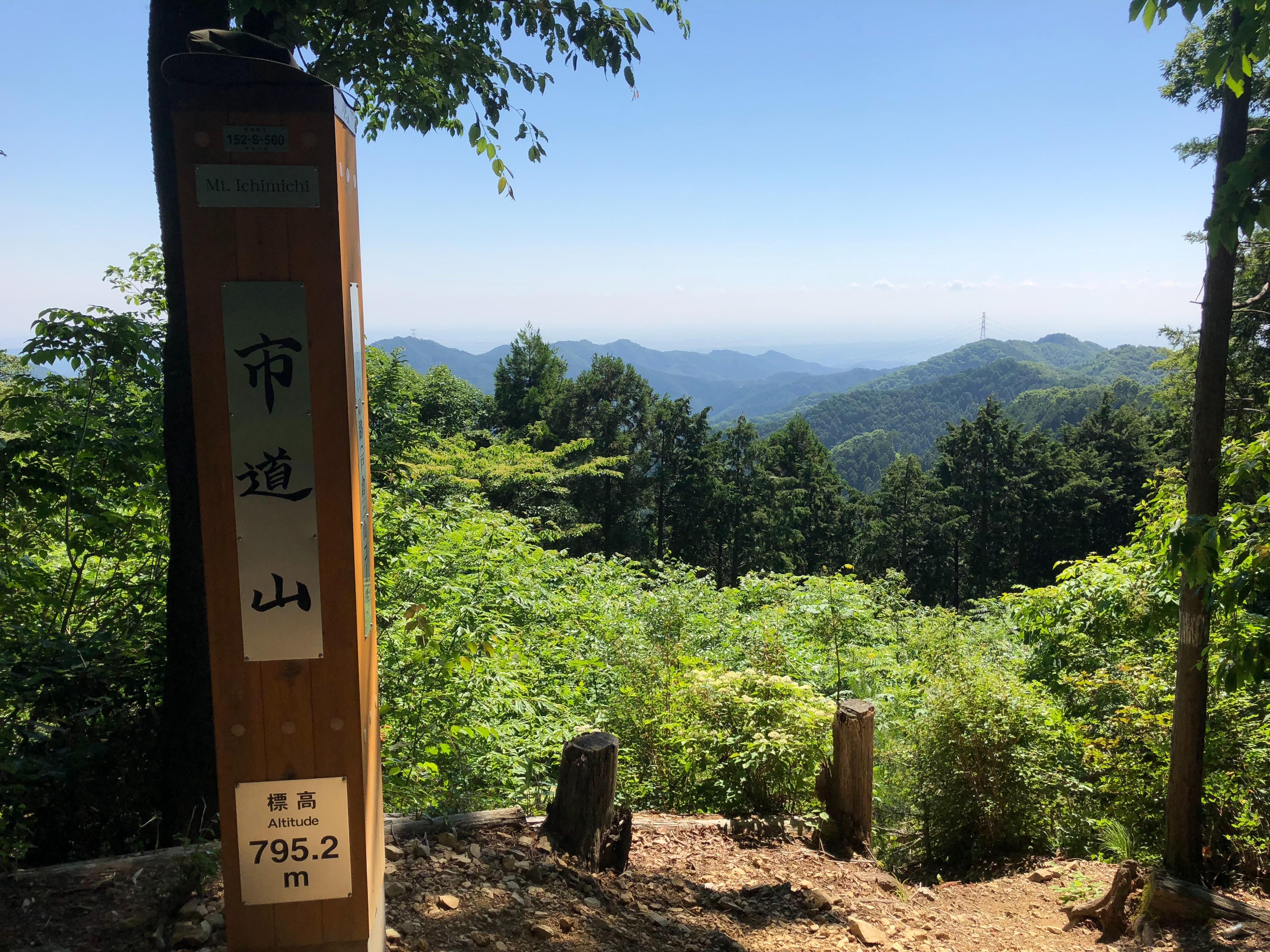 f:id:yanakahachisuke:20180605003527j:image