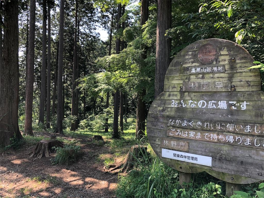 f:id:yanakahachisuke:20180702005730j:image