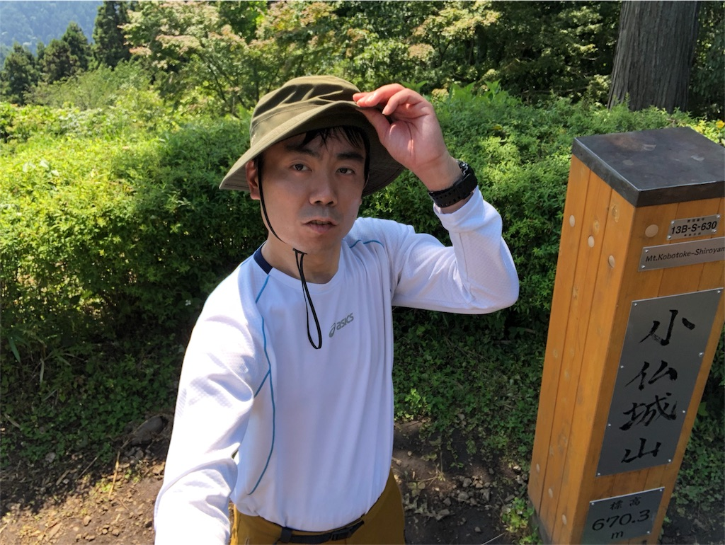 f:id:yanakahachisuke:20180702005827j:image