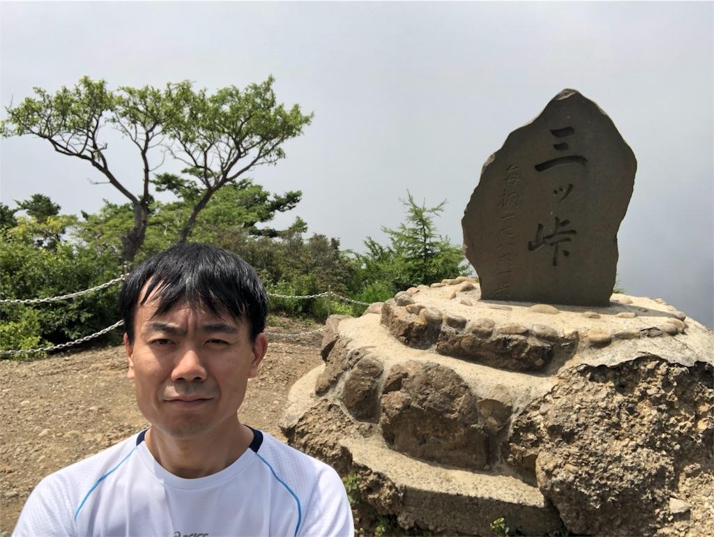 f:id:yanakahachisuke:20180805124452j:image