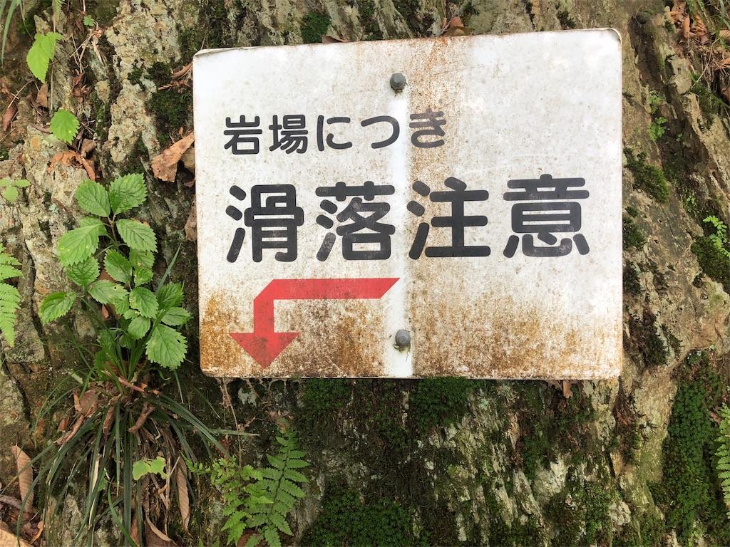 f:id:yanakahachisuke:20180909183939j:image