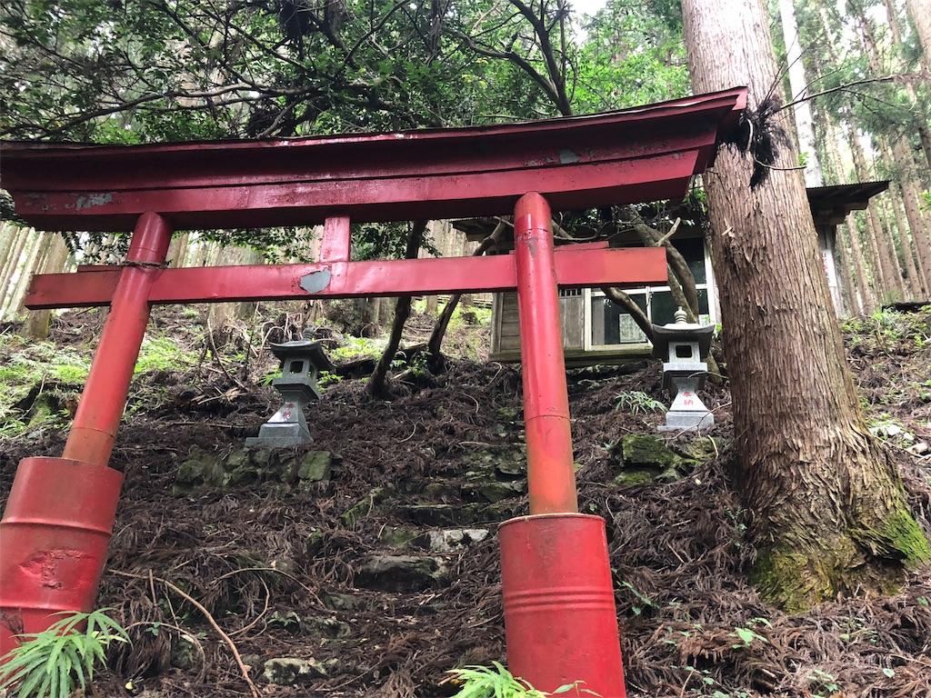 f:id:yanakahachisuke:20180924231531j:image