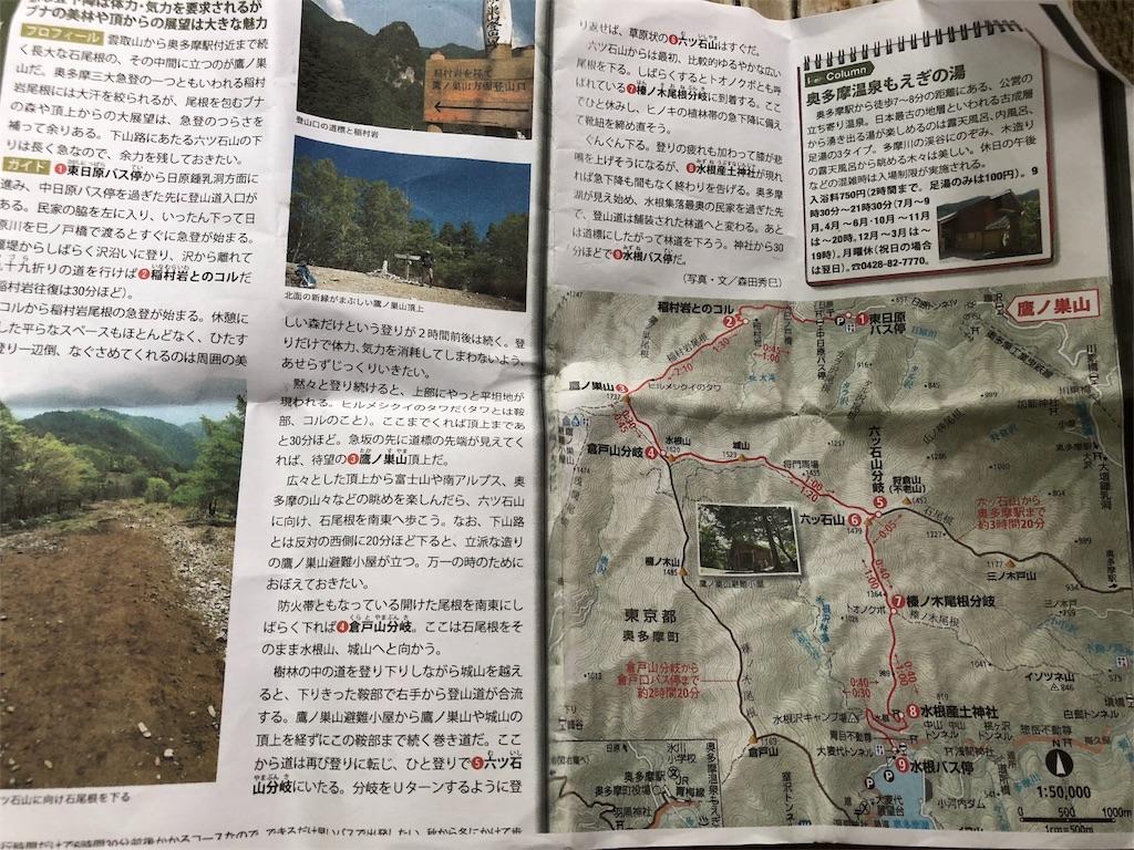 f:id:yanakahachisuke:20180924231534j:image