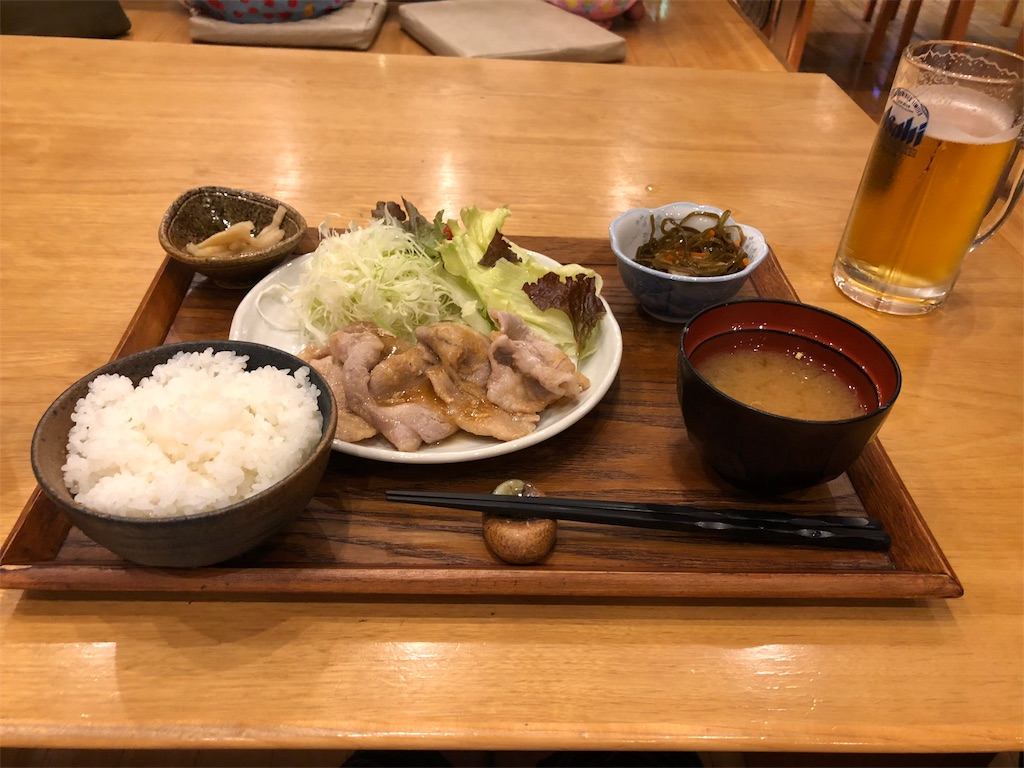 f:id:yanakahachisuke:20181007190417j:image