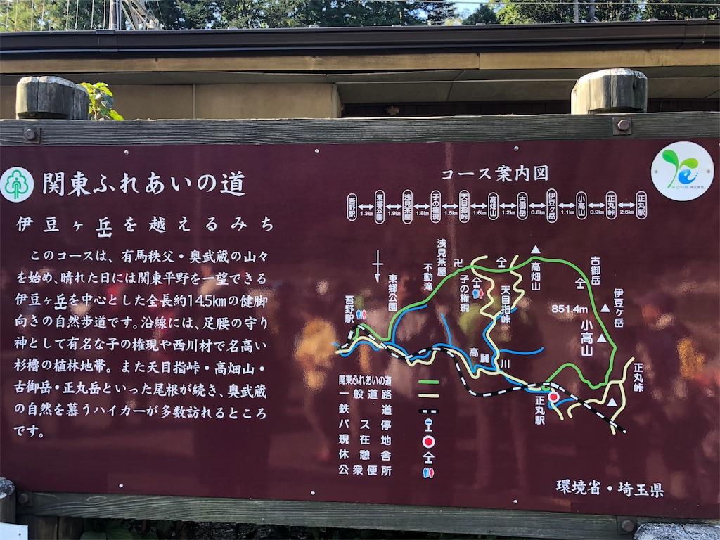 f:id:yanakahachisuke:20181021195051j:image