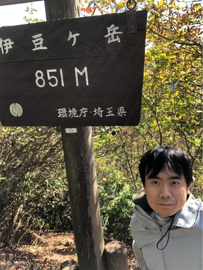 f:id:yanakahachisuke:20181021195126j:image