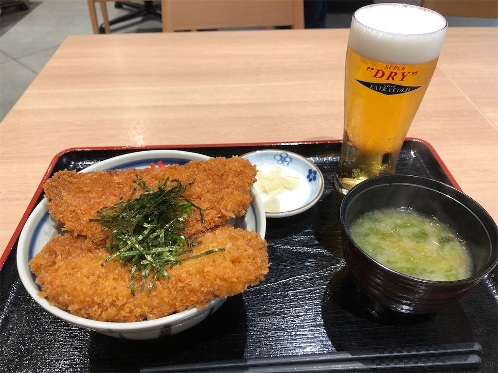 f:id:yanakahachisuke:20181021195704j:image