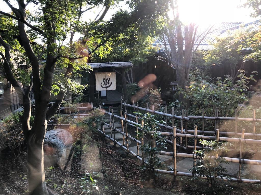 f:id:yanakahachisuke:20181103180934j:image