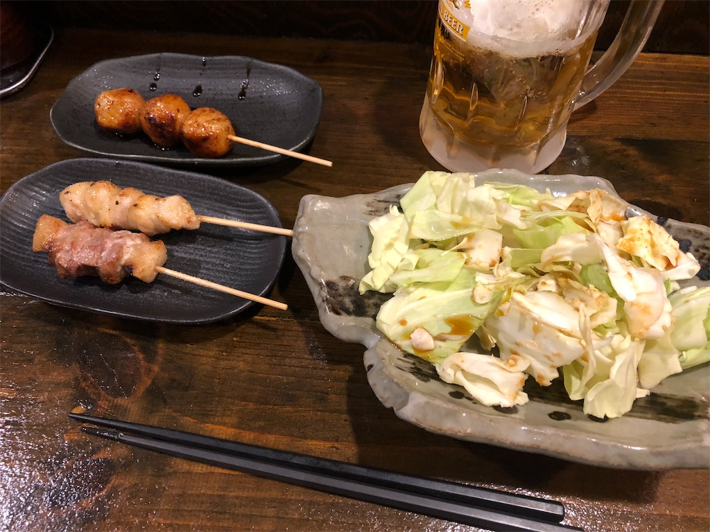 f:id:yanakahachisuke:20181117192611j:image